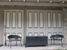 San Antonio Carriage House Ranch Life: Hors... - VRBO Barn Door Menu Gallery Doors Design Ideas Chris Madrids Beacon Hill San Antonio Porkys Delight With Images Tx Image Collections Garage Architectural Accents Sliding For The Texas Le Coinental Restaurant Home Rocky Mountain Hdware Track Featured On Architizer Cafe Choice 12 Best Customer Projects Images Pinterest Boxcar Doors