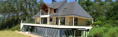 maison a vendre en vendee maisons de luxe à vendre en bretagne vendée et loire atlantique