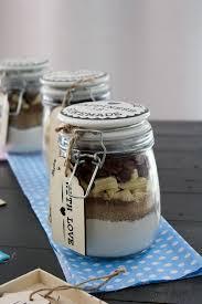 cadeau noel cuisine idée de cadeaux pour les fêtes kit à cookies diy il paraît que