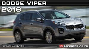 Best 2019 Kia Truck Specs And Review | Car Concept 2018 A Strong Comeback Kia Launches Frontier K2700 Pickup Truck In 2018 Kia Optima Mid Island Truck Auto Rv Pre Owned 2016 Soul A0275 For Sale National Car Sales 2014 Sportage Gets New Gdi Engine Detail Changes Trend 2017 Pick Up Manual Sample User 1 Carroceras La Llana Doesnt Plan Asegment Crossover Us Market Nor A Pickup Details West K Best 2019 Specs And Review Concept Could Create Hyundai Santa Cruz Based Carscoops