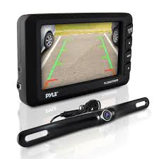 Cheap Safety View Wireless Backup Camera System, Find Safety View ... Finally A Totally Wireless Portable Backup Camera System Garagespot Accfly Rc 12v24v Rear View And Monitor Kit Echomaster Color Black Back Up Installation Chevrolet Silverado Youtube Car Backup Camera Color Monitor Rv Truck Trailer 2018 Vehicle 2 X 18 Led Parking Reverse Hain 7 Inch Bus Big Inch Car Hd Wireless Waterproof Tft Lcd Amazoncom Yuwei Ywcm065tx With Night Heavy Duty Sysmwaterproof Yada Bt54860 Digital Review Guide