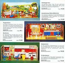 modella puppenhaus haus radios