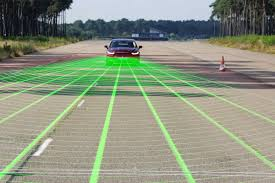 si es auto r lementation driver assistance technologies are not all created equally the verge