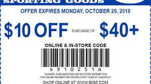 Big 5 Coupon Code: $10 Off Purchases Of $40 Or More Swagbucks New Swagcode 3 Canada Code At Swagbuckscomshopstore Fleet Farm Coupon Code 2018 Holiday Deals From Belfast To Lanzarote Marcus Theatre Promo Michael Kors Styles Presale Ticket Tips And Tricks Codes Nba Store Free Shipping Amazon Student 2 Day Pbr Discount Ticketmaster Ugg Sf Proxy Hub Sf Opera Ticketmaster Voucher Parking Rduction Zalando Priv Process Historynet Disney On Ice Debenhams In