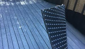 Bed : Dee Zee Bed Mats Waverly Bedding Outlet Queen Bed Box Beds ... Bed Dee Zee Truck Bed Mat Fondue Pot Bath And Beyond Built In Bedrug Floor Bmy07sbd Titan Equipment Best Mats What To Choose 2018 Guide Autance Access Cover Sears Dz 86965 Dee Heavyweight For Frontier 6 052018 Ford F150 52018 Standard Amazoncom Bedrug Bmr93sbd Automotive Headache Rack Steel Alinium Mesh Dz86928 Stainless Side Rail Aftermarket Accsories