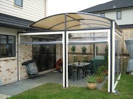Roll Up Patio Shades by Clear Curtains Pvc Patio Screens Outdoor Screens