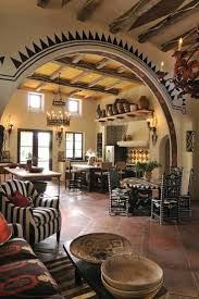 African Safari Themed Living Room by African Safari Decor Home Design Ideas
