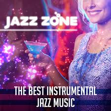 inner nature modern jazz a song by jazz club on spotify
