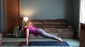 Living Room Yoga Emmaus Pa by Galleryof Living Room Yoga Beginner Class Youtube Livingroom