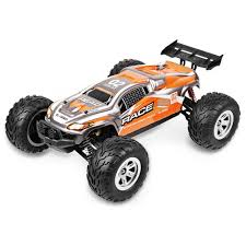 FY-10 RC Racing Car Water Land High Speed Amphibious RC Cars 4WD ... 24ghz Hsp 110 Scale Electric Rc Off Road Monster Truck Rtr 94111 Gizmo Toy Ibot Remote Control Racing Car Arctic Hobby Land Rider 307 Race Car Dodge Ram Offroad Woffroad Tires Extreme Pictures Cars 4x4 Adventure Mudding Savage Offroad 4wd Unopened Large Ebay 2 Wheel Drive Rock Crawler Vehicle Landking Radio Buggy 118 24g 35mph2 Colors And Buying Guide Geeks 4wd Military Dudeiwantthatcom Best Rolytoy 112 High Speed 48kmh