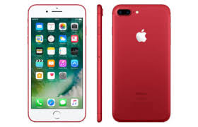 Apple iPhone 7s Plus Price in India 2018 25th January Apple