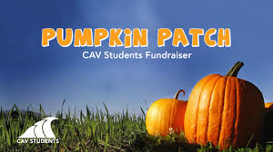 When Does Carmichaels Pumpkin Patch Open by Church At Viera U2013 Melbourne Fl