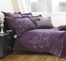 zspmed of bed cover sets perfect on home decoration ideas with bed