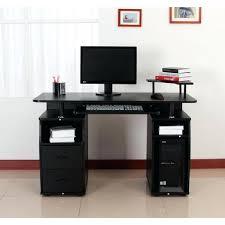 bureau informatique compact bureau informatique compact meuble informatique bureau pour