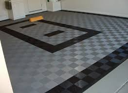 amazing of garage floor tiles cheap discount garage floor tile