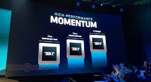 100 What Is Zen Design AMD Ing 4 For 2021 3 Completes Phase Out In