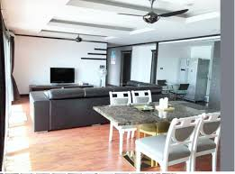 100 Casa Viva Condominium For Rent At Watthana Bangkok