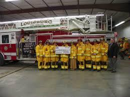 Fire   Louisburg, KS - Official Website