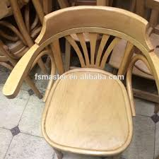 Thonet Bentwood Chair Replica by 2016 Antique Apperance Classic Bentwood Replica Thonet Chair Buy