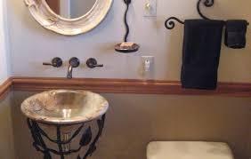 full size of sink30 pedestal sink wonderful kohler pedestal sink