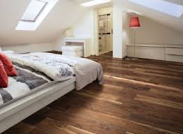 Lumber Liquidators Cork Flooring by 36