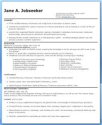 Veterinary Technician Resume Templates Here Are Vet Tech Samples Surgical Sample Assistant