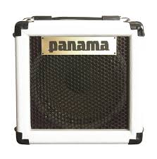 1x10 Guitar Cabinet Dimensions by Bocao18 Png