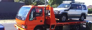 Cheap Towing In Pakenham | Roadside Assistance Service Pakenham Houstonflatbed Towing Lockout Fast Cheap Reliable Professional Sacramento Service 9163727458 24hr Car Cheap Jupiter 5619720383 Stuart Loxahatchee Pompano Beach 7548010853 The Best Tow Truck Rates Victoria Brand New Whosale Suppliers Aliba File1980s Style Tow Truckjpg Wikimedia Commons Rier Arlington Texas Trucks For Sale Tx Recovery Service Birmingham Truck Scrap Cars Salvage Scarborough Road Side 647 699 5141 In Charlotte Queen City North Carolina