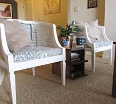Cleveland Craigslist Furniture