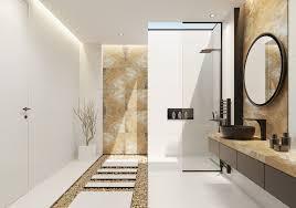 eigenes badezimmer als wellnessoase modern ls ottawa