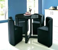 Dining Room Table And Chairs Argos Furniture Tables Sale Garden Bistro