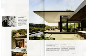 100 Home Design Publications Aidlin Darling