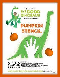 Scooby Doo Pumpkin Carving Ideas by Free Printable Pumpkin Stencils Avengers Hello Kitty Disney
