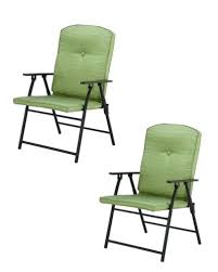 Plastic Folding Chairs Home Depot by Patio Ideas Folding Outdoor Chairs Ikea Polywood Classic