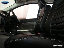 100 Best Seat Covers For Trucks One The Best Seat Cover Dealer In Chennai Comes With D Ecosport