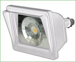 lighting ecosmart 15 watt 90w par30 led flood light bulb 15 watt