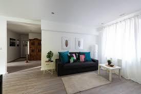 moderne gemütliche 1 zi 40 qm 2 per 76189 flats for