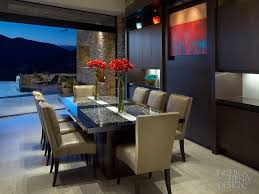 37 Beautiful Dining Room Designs From Top Designers Worldwide Fantastic Modern Design