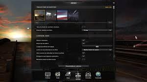 Desktop Themes Euro Truck Simulator 2 • ATS Mods | American Truck ...