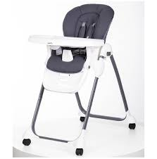 Evenflo NECTAR Highchair Gray, Babies & Kids, Nursing & Feeding On ... Evenflo Symmetry Flat Fold High Chair Koi Ny Baby Store Standard Highchair Petite Travelers Nantucket 4 In1 Quatore Littlekingcomau Upc 032884182633 Compact Raleigh Jual Cocolatte Ozro Y388 Ydq Di Lapak By Doesevenflo Babies Kids Others On Carousell Fniture Unique Modern Modtot Hot Zoo Friends This Penelope Feeding Simplicity Plus Product Reviews And Prices Amazoncom Right Height Georgia Stripe