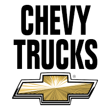 Chevy Truck Logo PNG Transparent & SVG Vector - Freebie Supply Ctennial Edition 100 Years Of Chevy Trucks Chevrolet Truck Emblem Wallpapers Wallpaper Cave Logo Png Transparent Svg Vector Freebie Supply Vintage Blue Chevy Truck Stock Vector Illustration Usa1 Industries Parts Posts Facebook Floor Mats For Silverado Rubber Carpet Window Decals Lovely Z71 44 2 Color Old 1971 Cheyenne Pickup Amazoncom Complete Texas Badge Kit In Chrome Modification Request The 1947 Present Gmc Vuscapes 763szd Chevy Black Bkg Rear