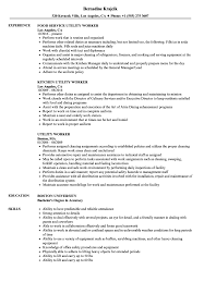 Maintenance Worker Resume Samples Velvet Jobs Tree Climber Template ... Sample Resume Bank Supervisor New Maintenance Worker Best Building Cmtsonabelorg Jobs Rumes For Manager Position Example Job Unique 23 Elegant 14 Uncventional Knowledge About Information Ideas Valid 30 Lovely Beautiful 25 General Inspirational Objective 5 Disadvantages Of And How You Description The Real Reason Behind Grad Katela Samples Cadian Government Photos Velvet