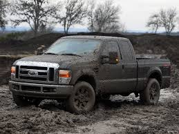 30 Best Ford Or Nothin Images On Pinterest | Ford Trucks, Big ... 2017 Ford F150 In Prairieville La All Star Lincoln 30 Best Or Nothin Images On Pinterest Trucks Big Lovely Trucks Mud Riding 7th And Pattison April 2629 2018 Louisiana Mudfest Colfax Www 65 Stuff Chevrolet Lifted Powerful Diesel Let The Coal Roll At Louisiana Mudfest Perfect For Sale In Ct Cars Badass Monster Put On A Show Silverado 1500 Lease Deals Price Shreveport Mud Archives Legendaryspeed Brp Adds To Its Dustryleading Family Of Specialty X Mr Bbc Autos Below Grassroots There Is