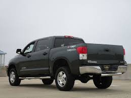 2008 Used Toyota Tundra 5.7L SR5 TRD CREWMAX At World Class ... 2008 Used Toyota Tundra 57l Sr5 Trd Crewmax At World Class Trucks For Sale Nationwide Autotrader Land Rover Lrx Named Concept Truck Of The Year Wentzville Uawmade Colorado Nabs Second Of The Award Intertional 4000 Series 4400 Cab Chassis Truck For Sale 603991 Man Of The Year Rozkldac Plakt A3 Aukro Six Recalls Affect 2015 Ford F150 2016 Explorer 12008 Week Abat Car Design News Freightliner Fld120 Water For Auction Or Lease Motor Trend Winner New And Cars Auto Direct Edgewater Park Nj