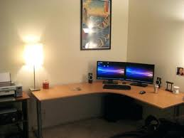 Ikea Borgsjo White Corner Desk by Articles With Ikea Corner Desk Ideas Tag Ergonomic Imea Desk For