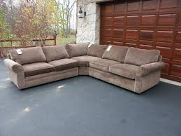 Pottery-barn-pearce-sofa-review - Sofa Ideas Beaux Reves Pottery Barn Knock Off Jcpenney Slipcovered Pearce Sectional 50 Built Burgundy Fniture Decorating Ideas Design Idea Regarding Cool Ikea Ektorp Versus Grand Sofa The Best Pearce Sectional Sofas Cathygirlinfo Part 3 Sleeper Book Of Stefanie Sofa Dreadful Loveseat Reviews Brokeasshecom Inviting Greenwich Review Centerfieldbarcom