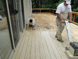 free woodworking plans for bat houses best sander wood deck