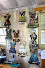 Bondera Tile Mat Uk by 45 Best Mosaic Body Images On Pinterest Mosaic Art Mosaic Glass