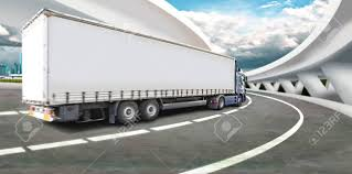100 Truck Transport Companies A On The Road Symbolic Picture For Cargo And Ation