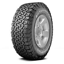 BFGOODRICH® ALL-TERRAIN T/A KO2 WITH WHITE LETTERING Tires Mickey Thompson Deegan 38 Mudterrain Tire 28570r17 Truck In Motion Off Road Tires And Wheels New Truck Tires Bf Goodrich All Terrain Ta Ko2 Youtube Cooper Discover At3 Line Displayed At The Cologne Falken Wildpeak Tirecraft Affordable Retread Car Rv Recappers Pro Comp 5060295 Radial 844658026339 Allterrain Allseason Vs For Police Ssv Bridgestone Dueler At Revo 3 Proline Xmaxx Badlands Mx43 Proloc Premounted